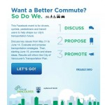 GeorgiaStraight.com on GCC's Facebook Transportation Discussion