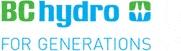 BC Hydro Colour Logo