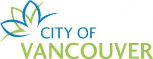 CityofVancouver_logo