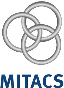 MITACS_logo_colour